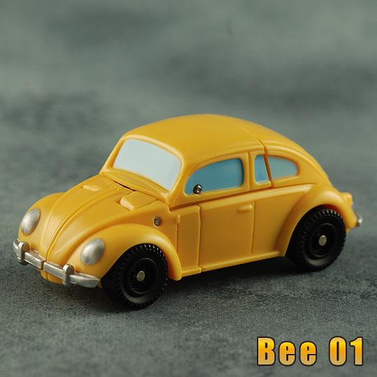 [iGear] Produit Tiers - Liste de leur jouets tiers - Page 2 Bee01-02_1305490537