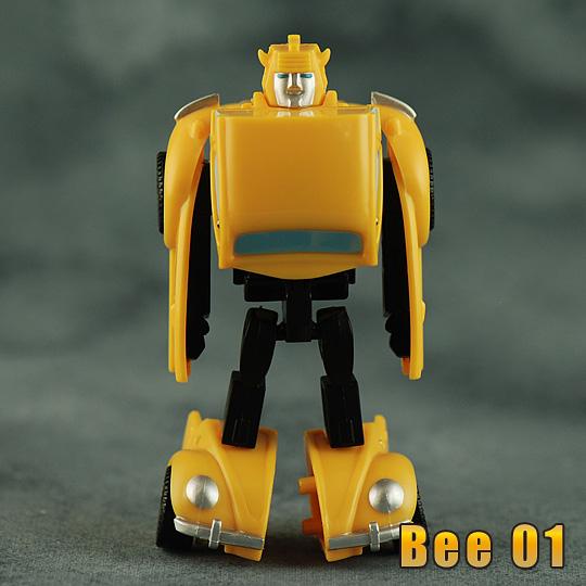 [iGear] Produit Tiers - Liste de leur jouets tiers - Page 2 Bee01-04_1305490545