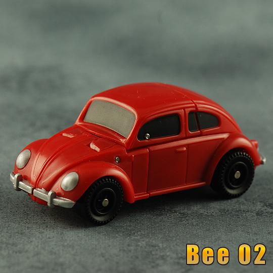 [iGear] Produit Tiers - Liste de leur jouets tiers - Page 2 Bee02-02_1305490653