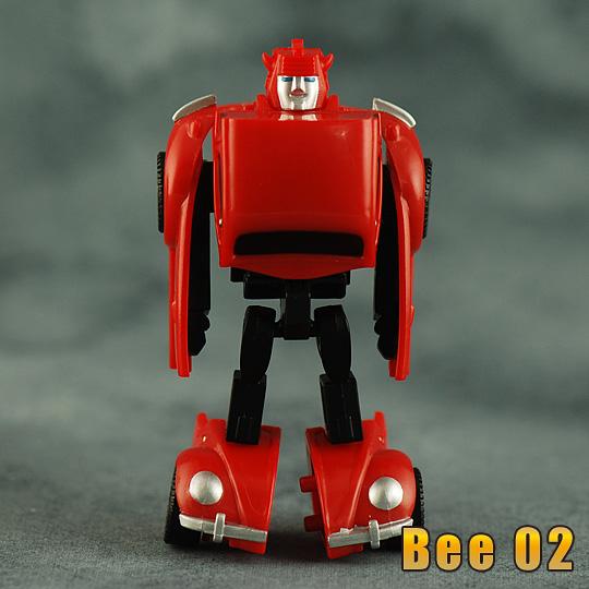 [iGear] Produit Tiers - Liste de leur jouets tiers - Page 2 Bee02-04_1305490646