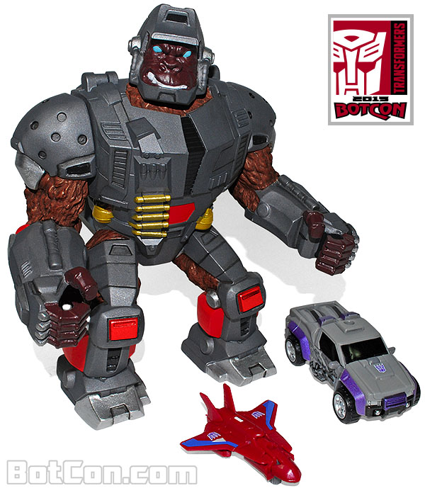 Jouets Transformers exclusifs: Collectors Club | TFSS - TF Subscription Service - Page 11 Oilmaster-3