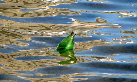 [Jeu] Association d'images - Page 3 Pollution-eau