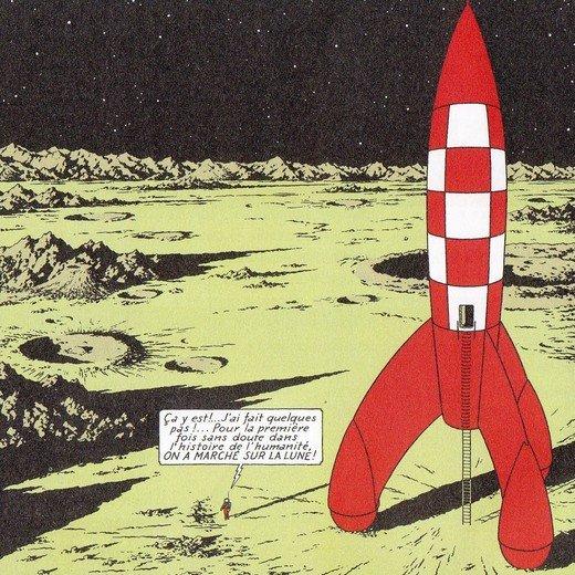 StarShip / SuperHeavy, ex BFR - Suivi du développement - Page 37 Dvd-tintin-06-01