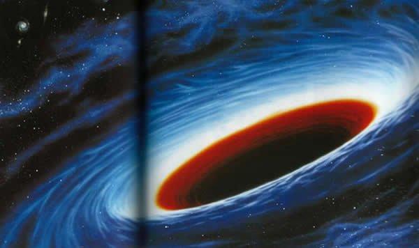 Astronomie - Page 4 Trou_noir
