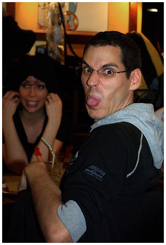 Rencontre du salon de la photo 2010 - Page 47 IMGP8996R