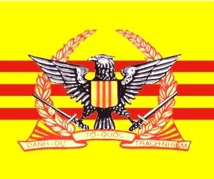 tuan - 30-4-1975: Những Vị Tướng VNCH đã Tuẫn Tiết  Qlvnch%20huy%20hieu