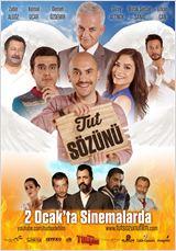 Tut Sözünü 2 Ocak 2015'te Sinemalarda - Tutsozunufilm.com 154811