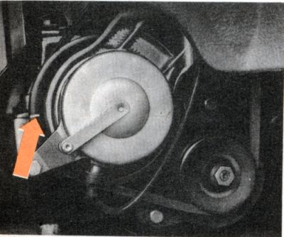 trabant 601  - Page 2 10-18