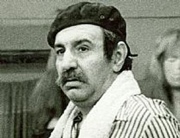 Zoran Radmilović Zoran-radmilovic