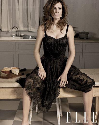 Džulija Roberts (Julie Roberts) Dzulija-roberts