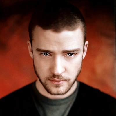 Justin Timberlake Dzastin-timberlejk