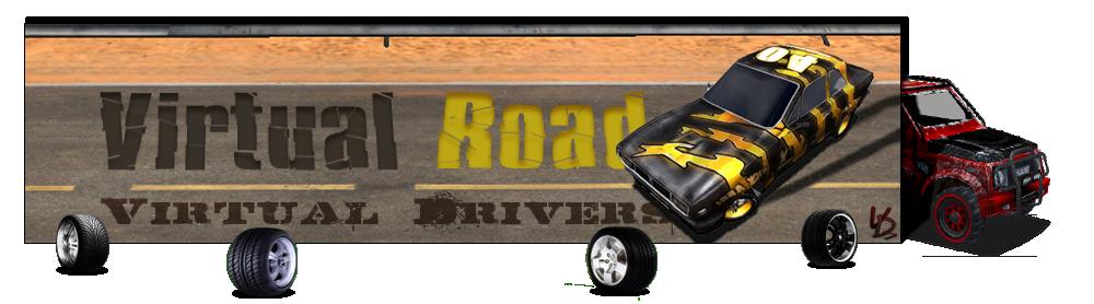 Forum des Virtual Drivers !