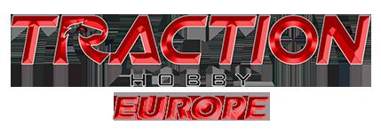 [Post Officiel]  Le RISA 8   -  19 et 20 Mai 2018 - Abbaretz (44) My-shop-logo-1512401758