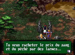 [NGCD] Samurai Spirits RPG ENFIN traduit ! N1373_9