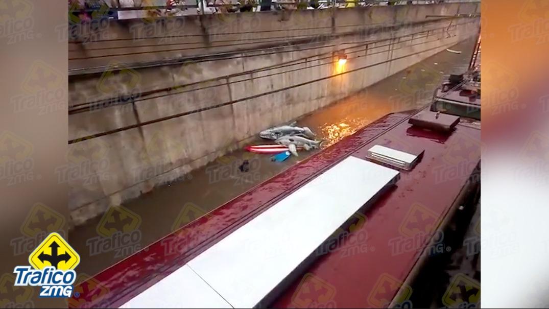 Floods Now  6e768e3c-befe-4c68-b6d4-2c116e3eeb67