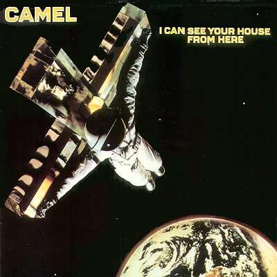 A rodar XXVII - Página 2 Camel_housef