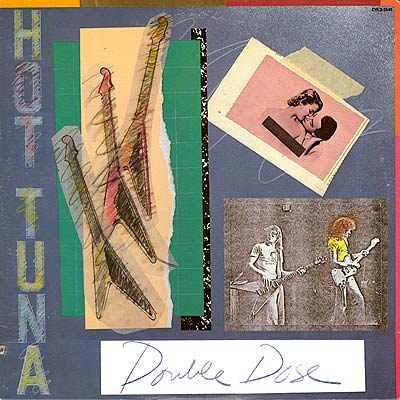 A rodar IX - Página 2 Hot_tuna_dosef