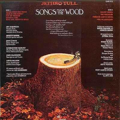 Mejores discos de Jethro Tull (y no vale Aqualung) Jethro_tull_songsb