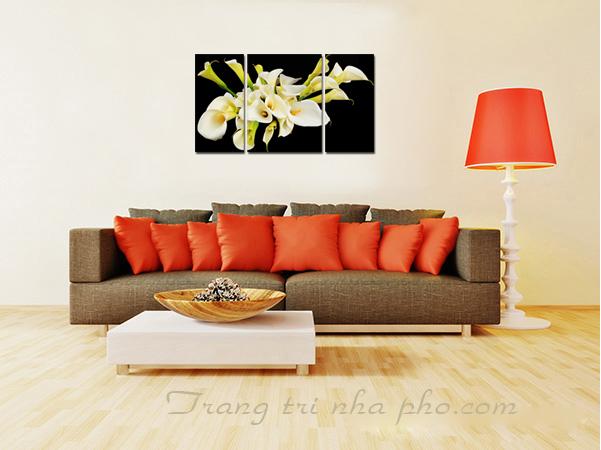 tranh trang trí bền đẹp Room_hoaloakenms083.