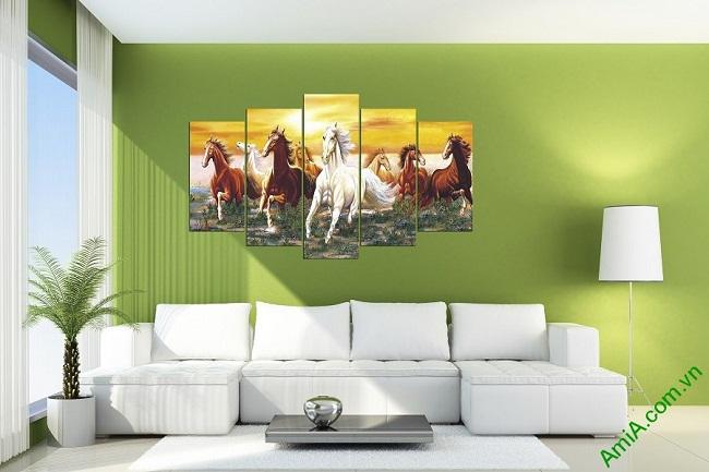 Ấn tượng với Quà Tết tranh đẹp treo tường phòng khách độc đáo Tranh-treo-tuong-phong-thuy-ma-dao-thanh-cong-bo-5-tam-amia-378-03