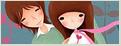 Tình bạn - Tình yêu