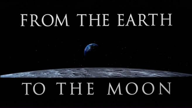 Dalla Terra alla Luna - Serie TV - Pagina 2 From_the_earth_to_the_moon_title