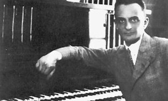 Ivan Wyschnegradsky (1893–1979) Wyschnegradsky-concert-microtonalites_Resonances_Transcultures-2014