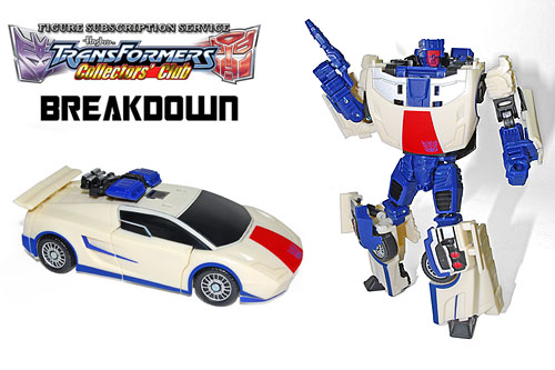 Jouets Transformers exclusifs: Collectors Club | TFSS - TF Subscription Service - Page 8 G1breakdownBOTH