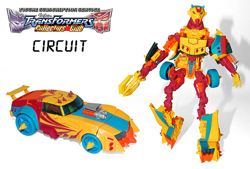 Jouets Transformers exclusifs: Collectors Club | TFSS - TF Subscription Service - Page 8 CircuitBOTH