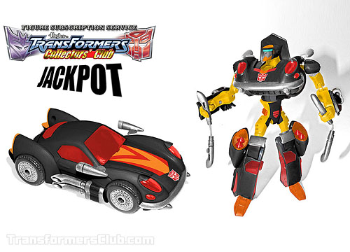 Jouets Transformers exclusifs: Collectors Club | TFSS - TF Subscription Service - Page 8 JackpotBOTH
