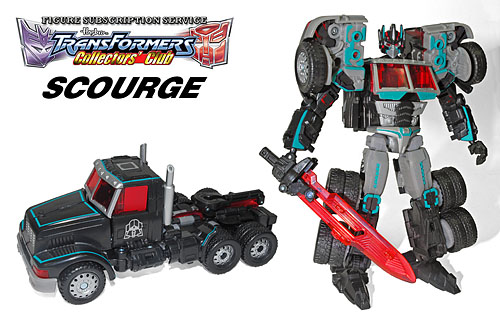 Jouets Transformers exclusifs: Collectors Club | TFSS - TF Subscription Service - Page 8 ScourgeBOTH