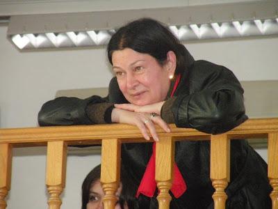 დალილა ბედიანიძე Dalila-bedianidze