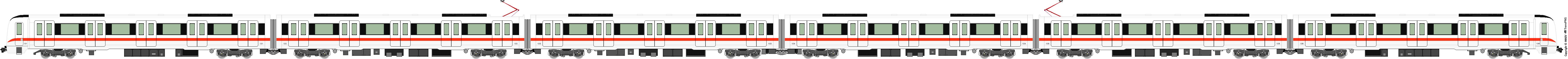 [5222] 港鐵軌道交通(深圳) 5222