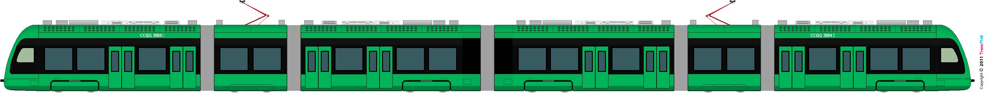 [5322] 長春市軌道交通 5322