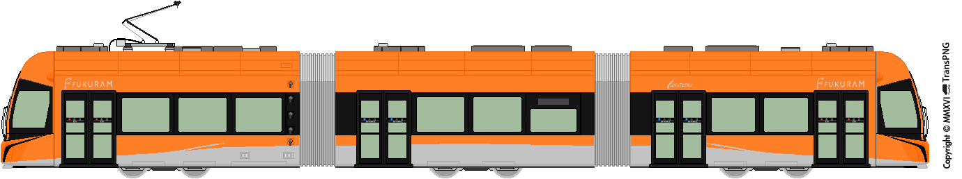 [5402] 福井鐵道 5402