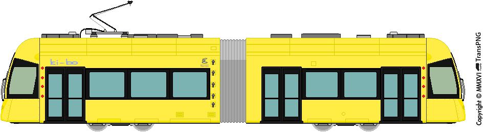 [5506] 越前鐵道 5506