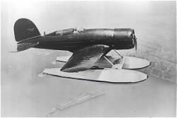 1931 Lindbergh : La Route vers la Chine sous Flight Simulator par Michel Lagneau Sirius