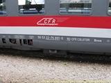 Compunerea trenurilor din Romania 2019 - Pagina 26 Tn_50%2053%2022-76%20001-6-R827(Cj-BucN)-BucN-003