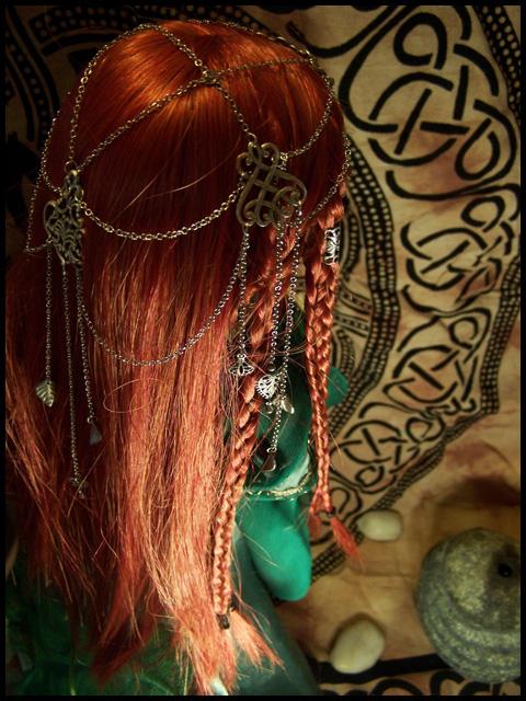 La couture de Ceselha/ajout tenue Elfe d'Emeraude p5 - Page 5 Greenelf05