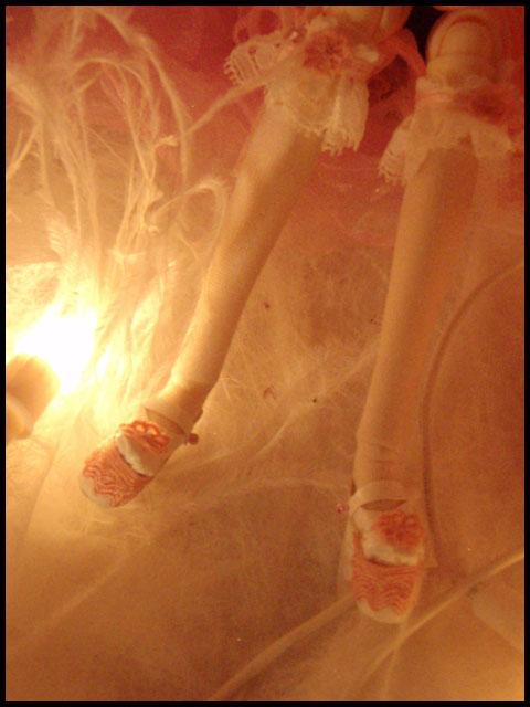 La couture de Ceselha/ajout tenue Elfe d'Emeraude p5 Lolita1