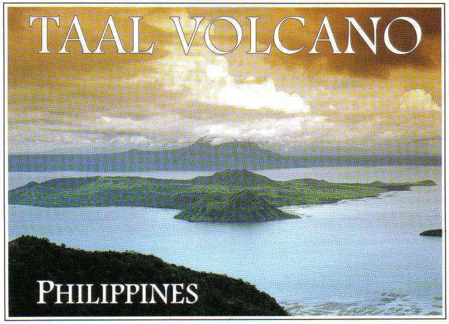 Pošalji mi razglednicu, neću SMS, po azbuci - Page 11 Ph-taal-volcano1