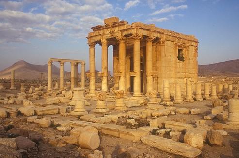 Jordan Travelindex_899