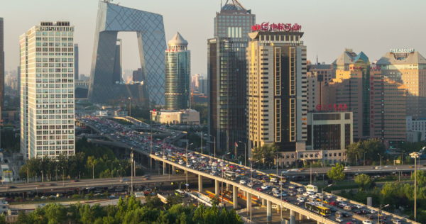 Deset najvecih drzava na svetu Beijing-600x316
