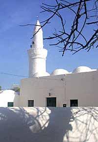 جربة جزيرة الأحلام Djerba-img_3954