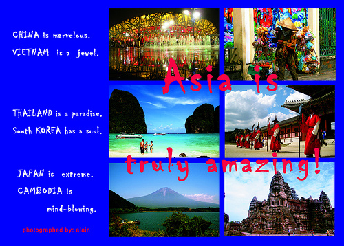 Pošalji mi razglednicu, neću SMS, po azbuci - Page 13 Asia-postcard