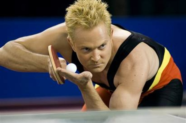 Questions turlupinantes Ping-pong-1