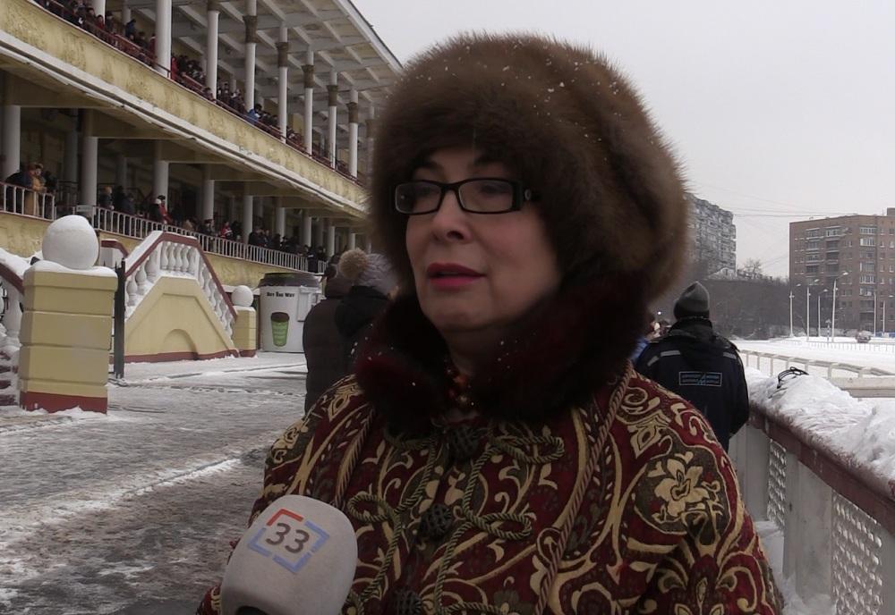 СПУСТЯ 60 ЛЕТ ВЛАДИМИРСКАЯ ТРОЙКА ВНОВЬ В ИГРЕ Nina-kopiski