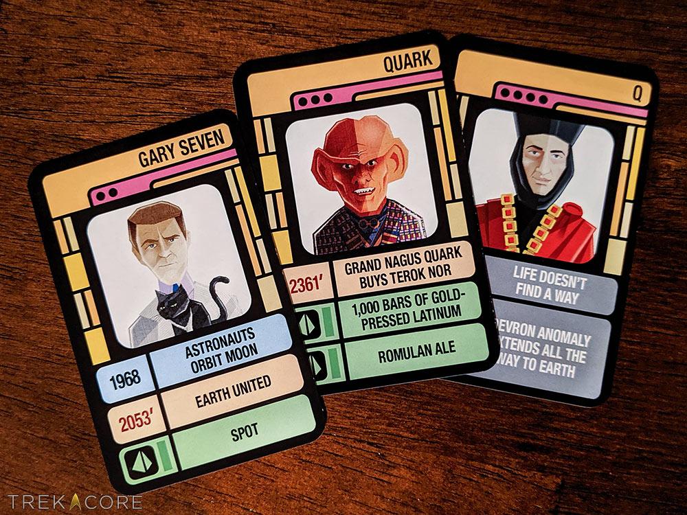 [Jeu de carte] Chrono-Trek Cards5