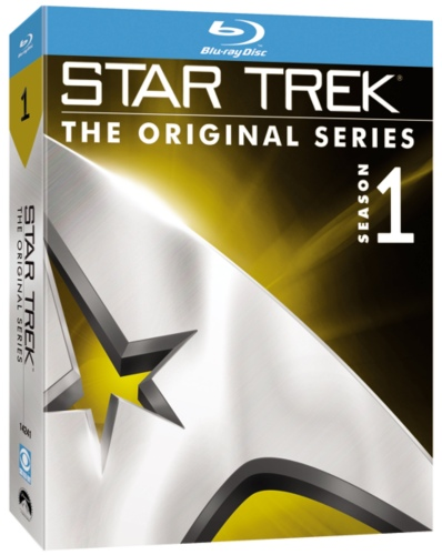 Blu-Rays, DVDs et CDs Star Trek - Page 2 STTOS_S1_BRD_3D_Salesview_tt