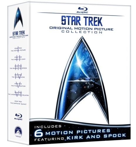 Blu-Rays, DVDs et CDs Star Trek - Page 2 ST_7PK_3D_BR_t